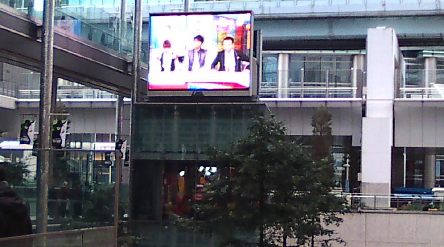 プーさん9日目(<br />  ゜Д゜)スザンヌが〜
